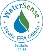 epa_watersense_logo