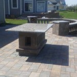 outdoor-counter-top