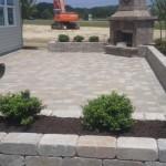 stone-patio-2