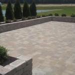 stone-patio2