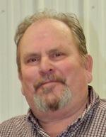 John Denison