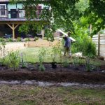 Storm Water Grant Projects