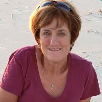 Donna Denison